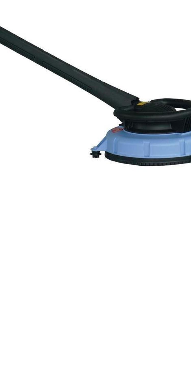 UFO Round Cleander